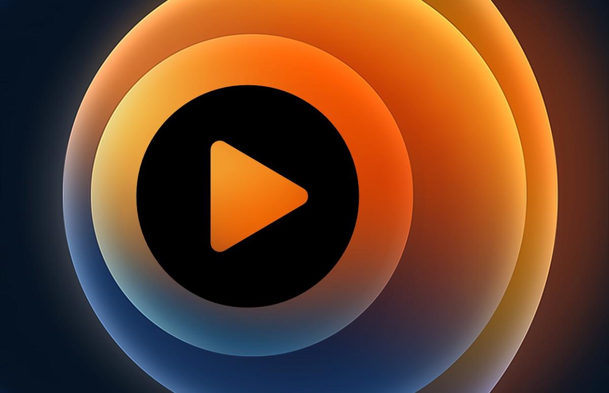 Apple-event livestream: volg de onthulling van de  iPhone 12, mini en Pro (max)