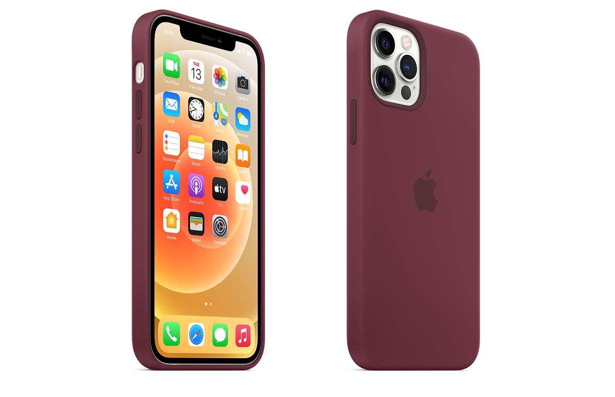 Overzicht: 10 stevige hoesjes voor je nieuwe iPhone 12 (Pro)