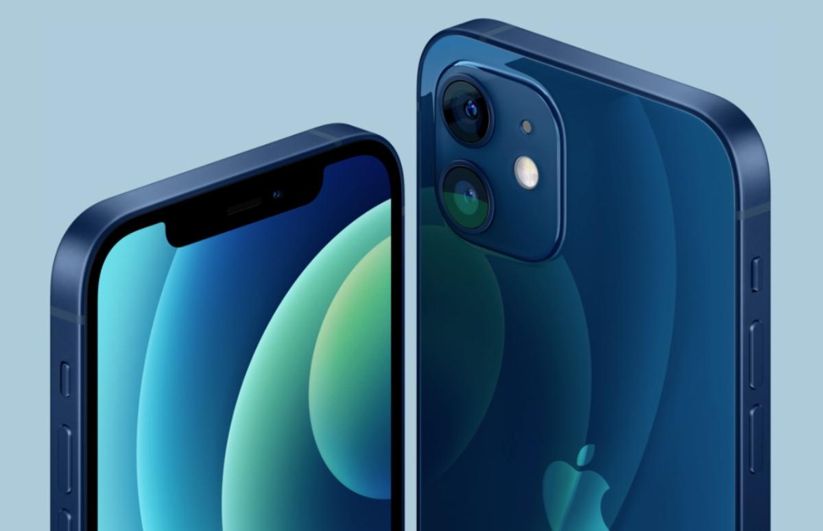 Waarom de iPhone 12 in Nederland geen snelle 5G-verbinding heeft