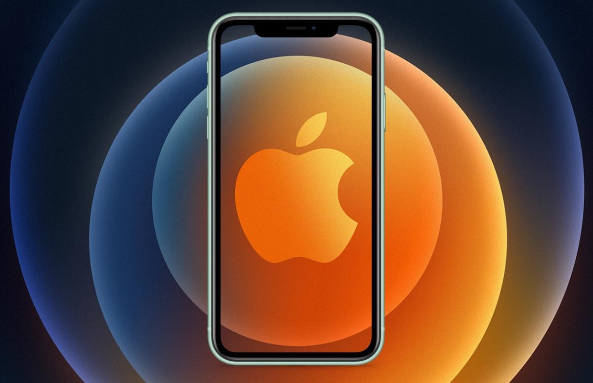 iPhone 12-event round-up: de 7 belangrijkste aankondigingen