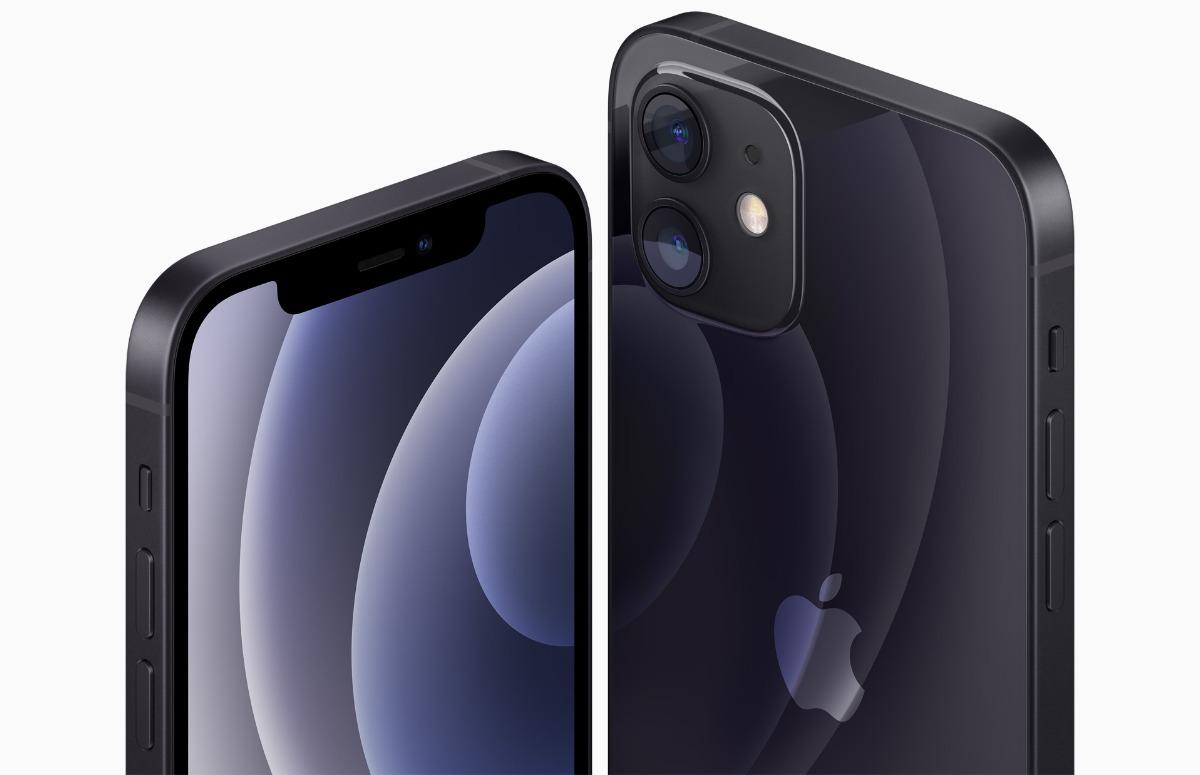 iPhone 12 herstarten, herstellen en meer: zo werkt het