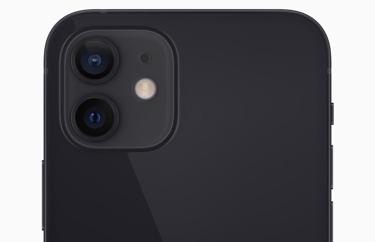 Dubbele camera