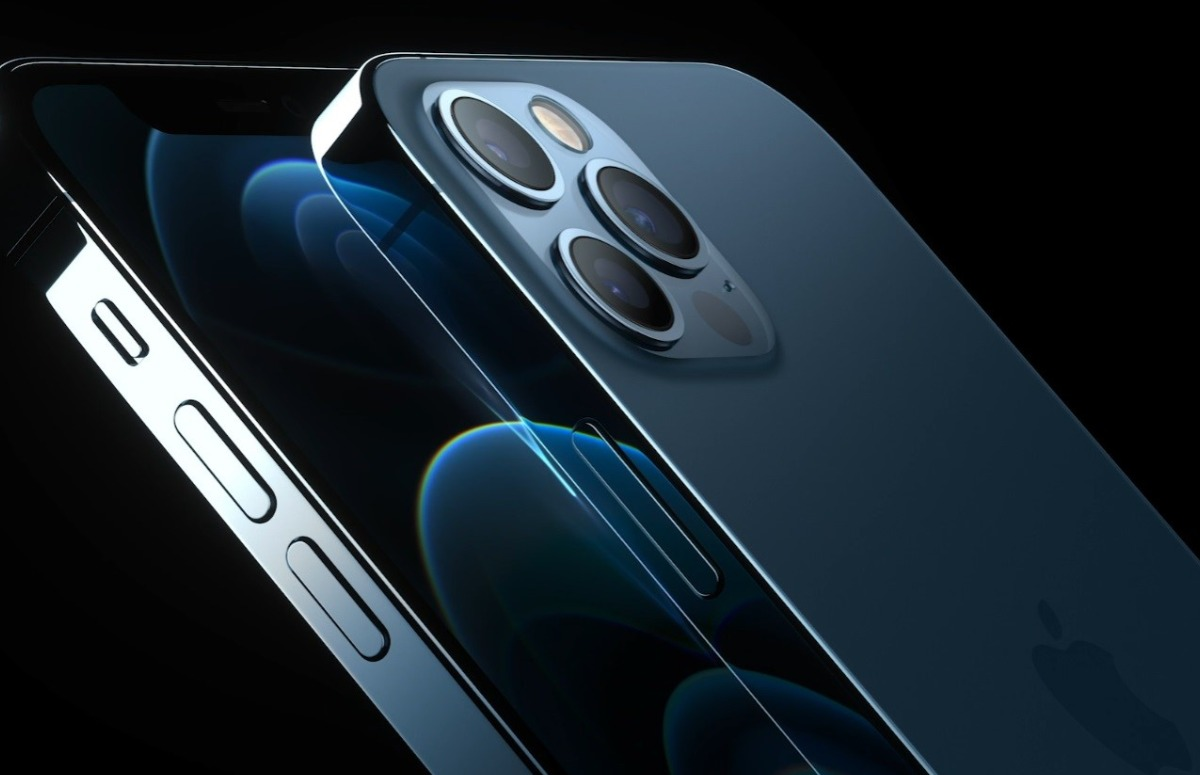 A14 Bionic: dit moet je weten over de processor van de iPhone 12