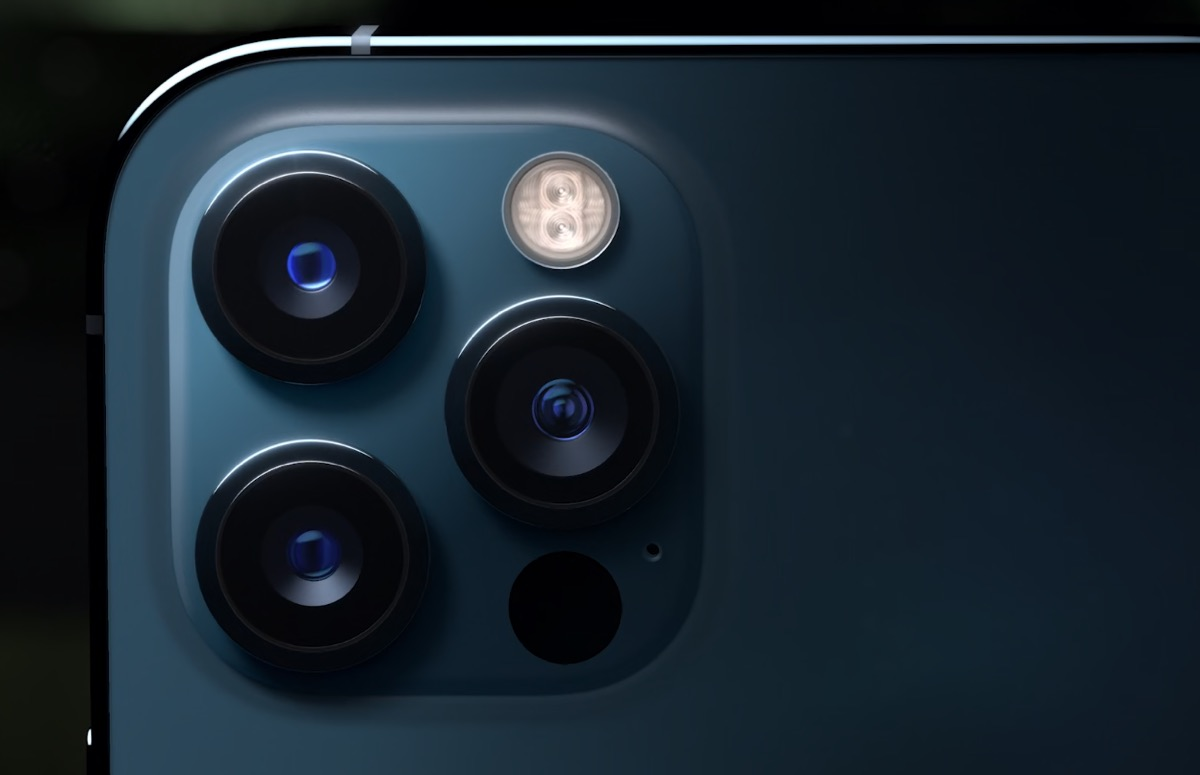 'Populariteit iPhone 12 Pro hoger dan verwacht, doet het beter dan iPhone 11'