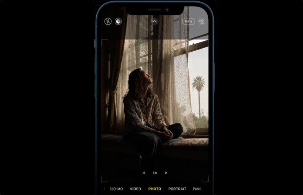 iOS 14.3 downloaden
