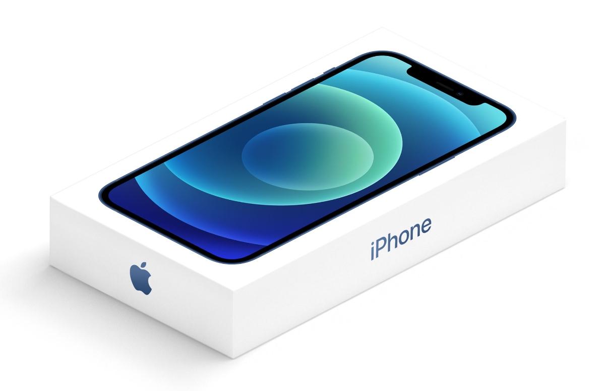 iPhone 12 en iPhone 12 Pro nu te reserveren in Nederland: vind de beste prijzen