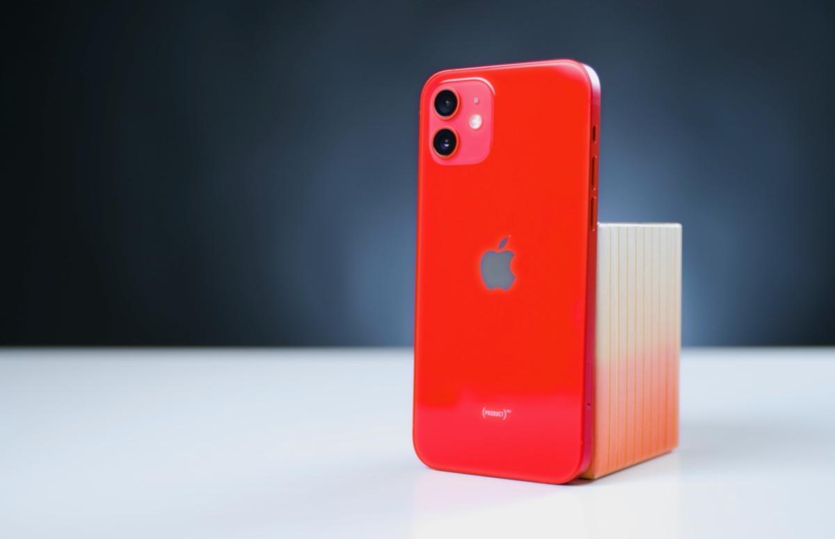 Goedkopere iPhone 12, geen maart-event en meer (iPhone-nieuws #11)