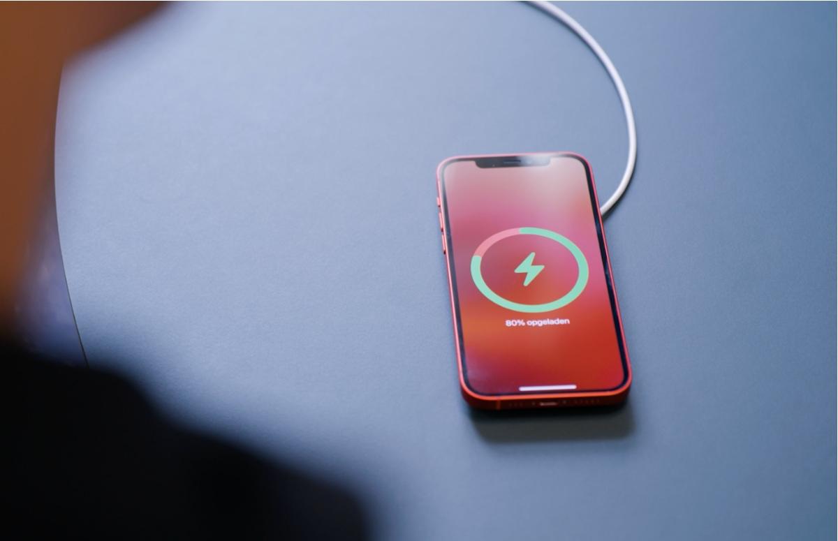 Magneten in iPhone 12 en MagSafe kunnen pacemaker verstoren