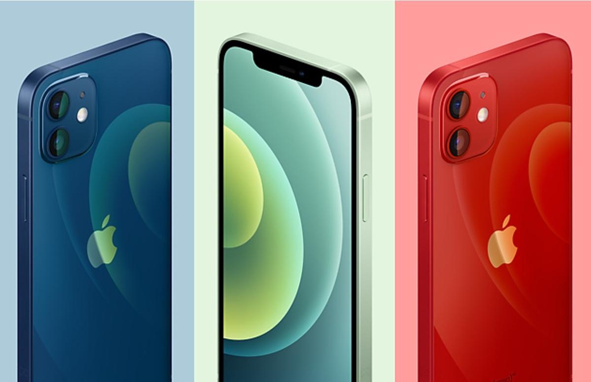 iPhone 12 (Pro) beginnersgids: gegevens overzetten, de beste functies en apps om te installeren