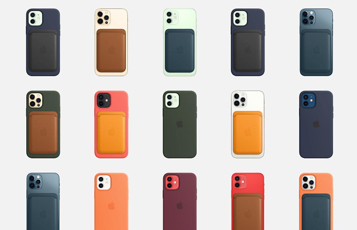 MagSafe: 6 vragen over de nieuwe magnetische iPhone 12-aansluiting beantwoord