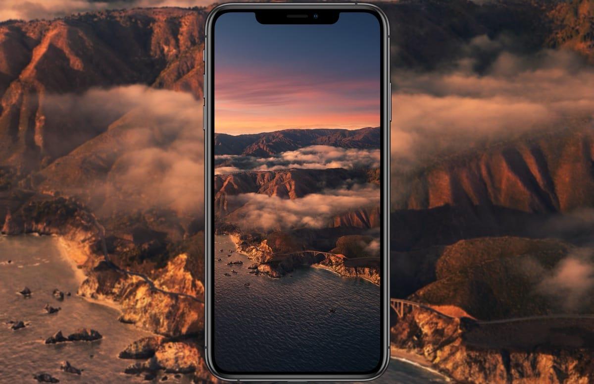 Wallpaper Weekly #88: de 10 beste iPhone-achtergronden van de week