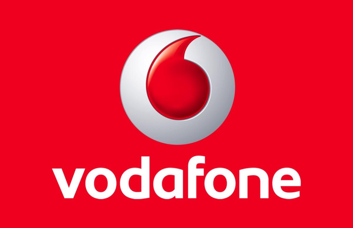 """Vodafone-directeur noemt eigen 5G-techniek """"misleidend voor consumenten"""""""