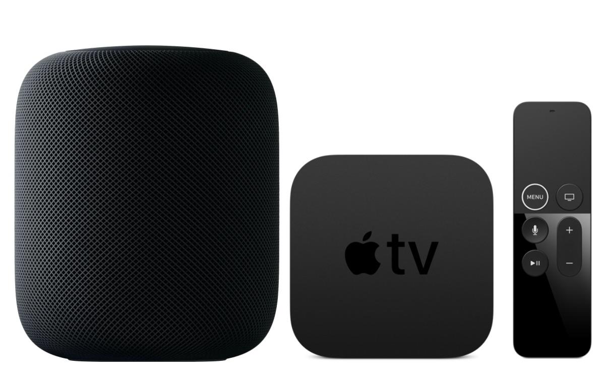 HomePod als Apple TV-speaker gebruiken: zo doe je dat