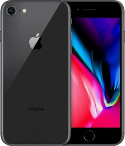 iphone 12 kopen of niet iphone 8