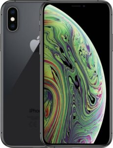 iphone 12 kopen of niet iphone xs