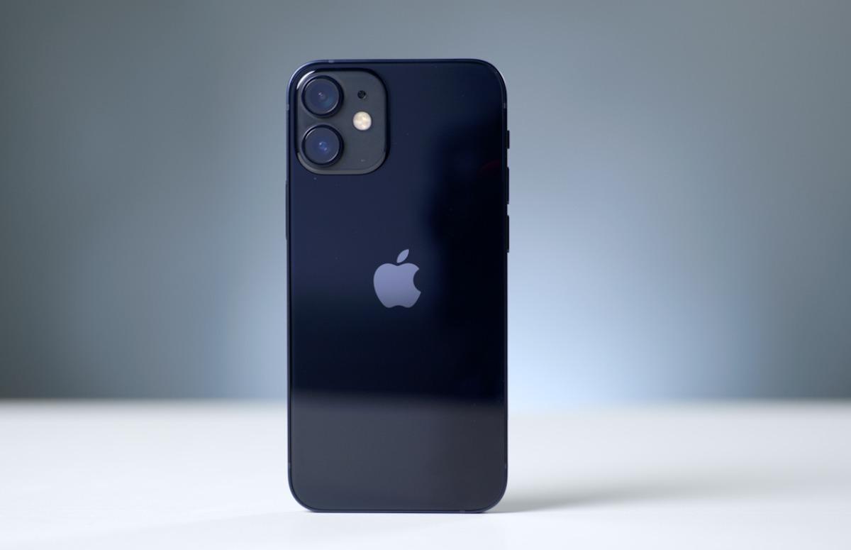 iPhone 12 mini flink in prijs gedaald: hier is het toestel voor jou het goedkoopst
