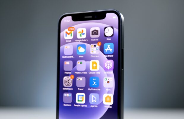 iPhone 12 mini review