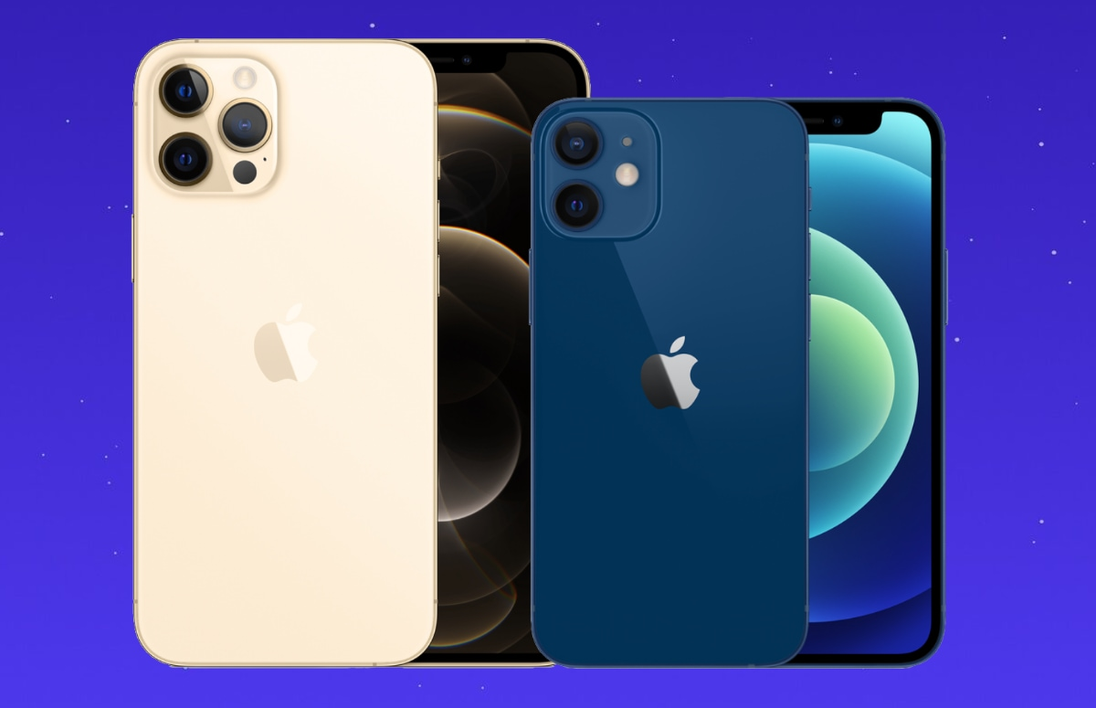 iPhone 12 mini en iPhone 12 Pro Max pre-order: bereid je voor met deze 5 tips