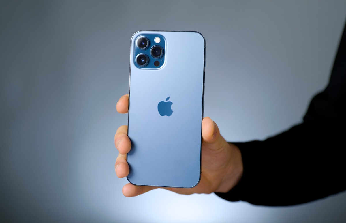Consumer Reports: 'iPhone 12 Pro Max is beste iPhone van het moment'