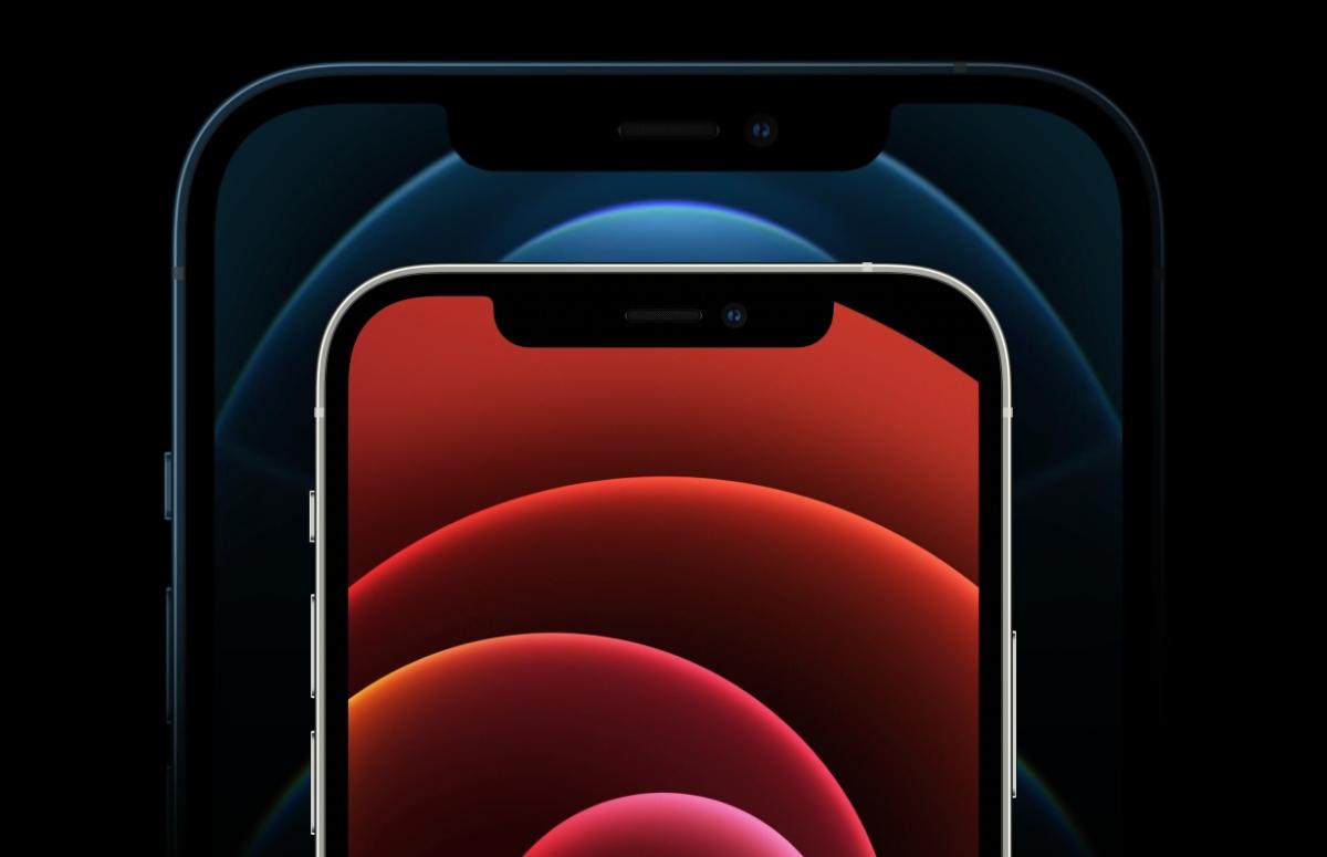 iPhone 12 mini en iPhone 12 Pro Max nu te koop in Nederland