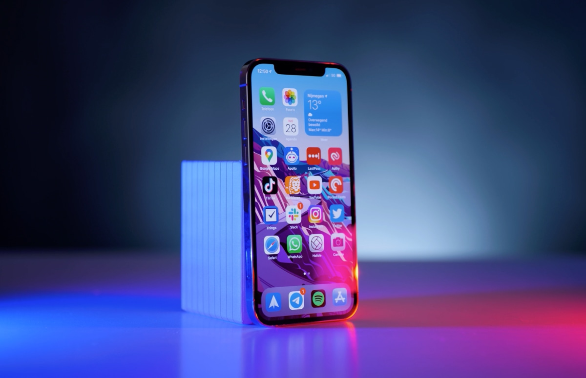 De goedkoopste (refurbished) iPhone aanbiedingen van week 11 – 2021