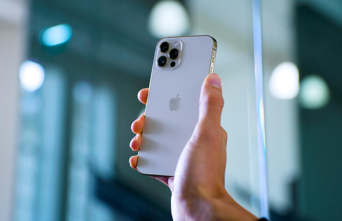 Tip: iPhone instellen en startklaar maken doe je zo