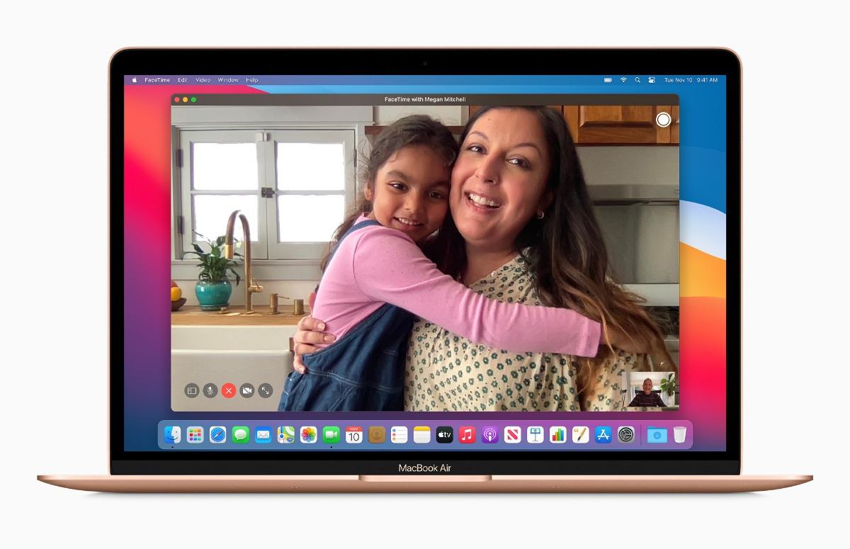 Nieuwsoverzicht week 46: Nieuwe Macs zonder Intel-chip, macOS Big Sur is hier en meer