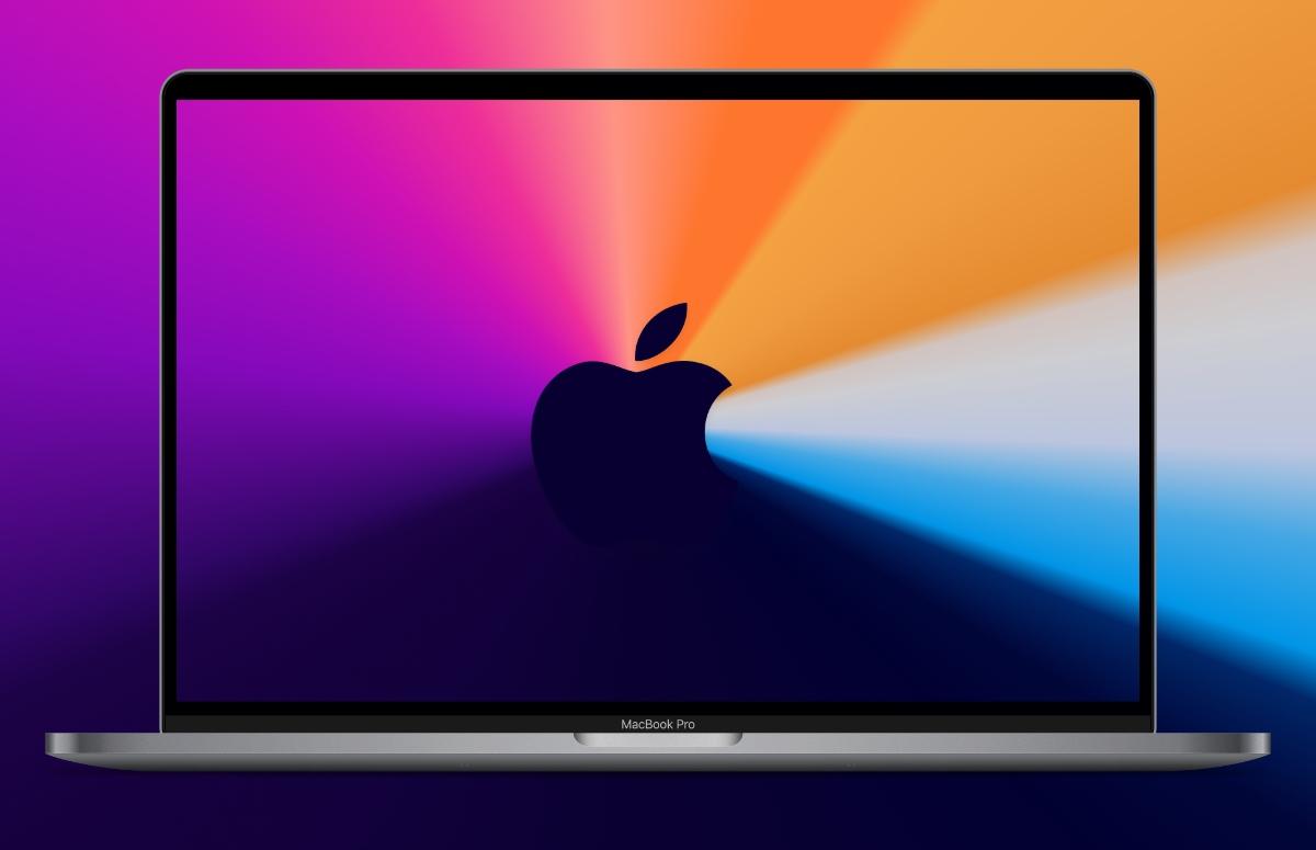 Ontwikkelaar krijgt Windows werkend op M1 Macs met 'goede prestaties'