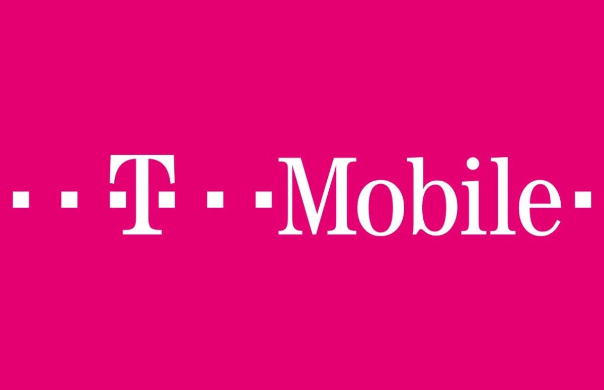 'T-Mobile deelde jarenlang ongevraagd de locatie van klanten met het CBS'