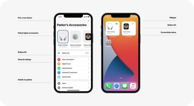accessoires-app-iphone-1
