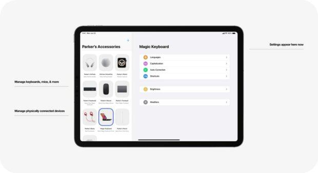 accessoires-app-iphone-3
