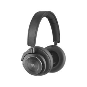 bang olufsen h9 beoplay airpods max alternatieven