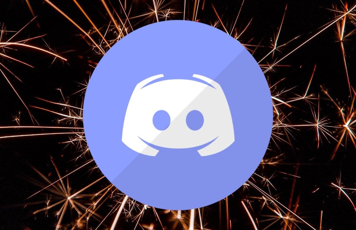 Kaylee's favoriete iOS-app van 2020: Discord
