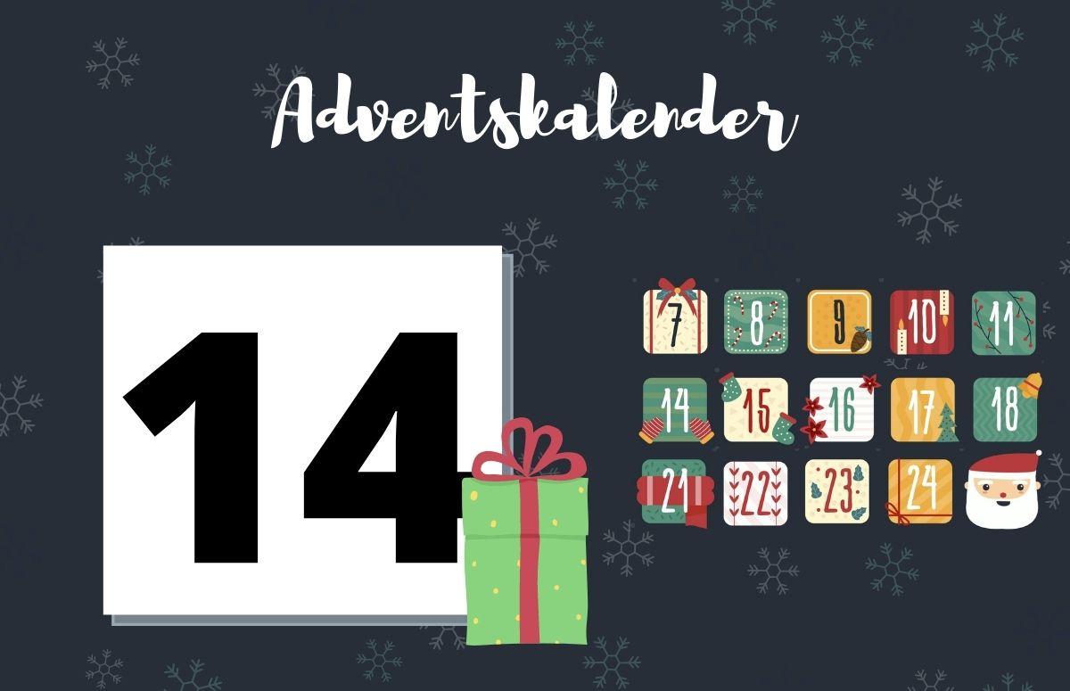 iPhoned-adventskalender (14-12-2020): kans op een slimme thermostaat