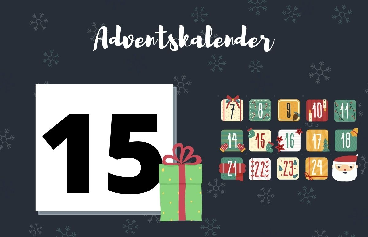 iPhoned-adventskalender (15-12-2020): win een Apple TV!