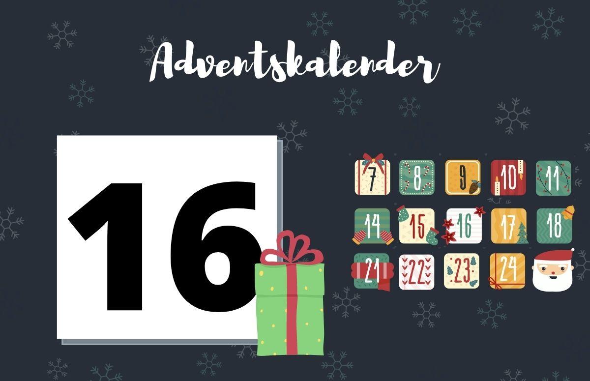 iPhoned-adventskalender (16-12-2020): win vandaag een MediaMarkt-waardebon