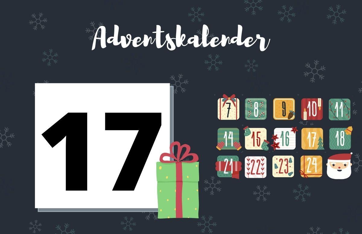 iPhoned-adventskalender (17-12-2020): win een Honor Watch ES