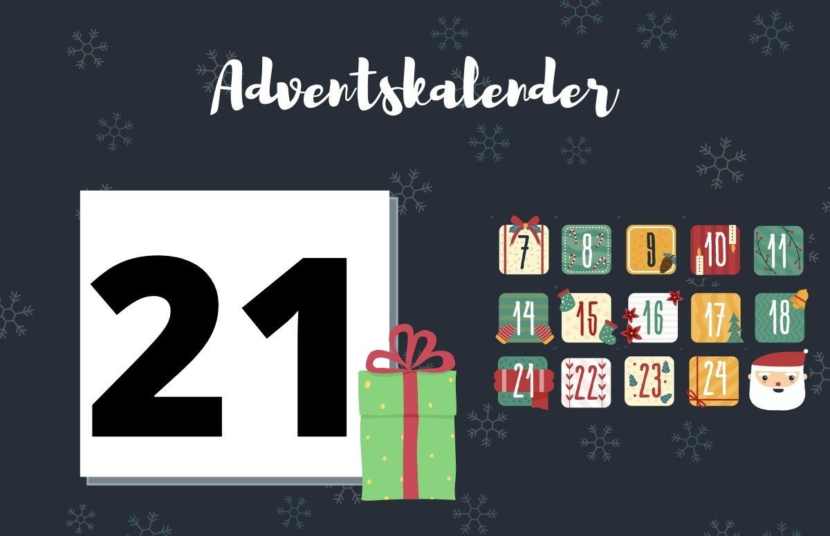 iPhoned-adventskalender (21-12-2020): Honor-pakket met oordopjes én smartwatch