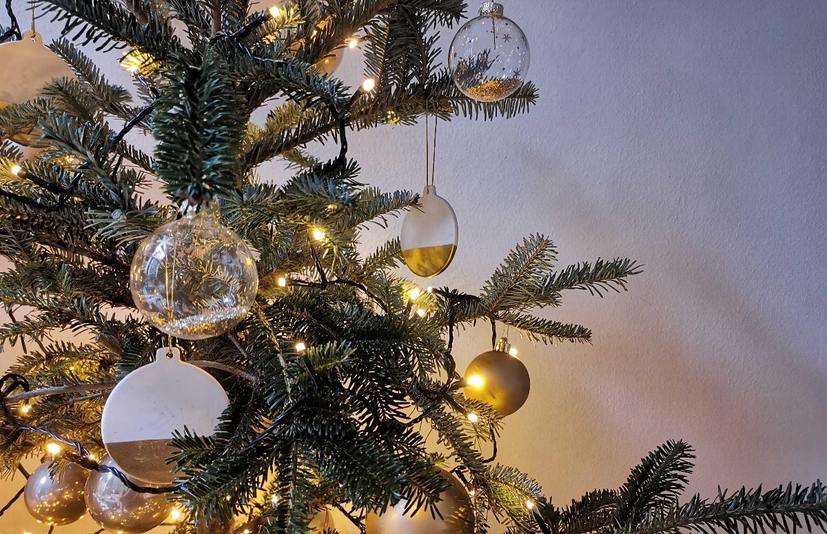 8 leuke en betaalbare kerstcadeaus op een rij