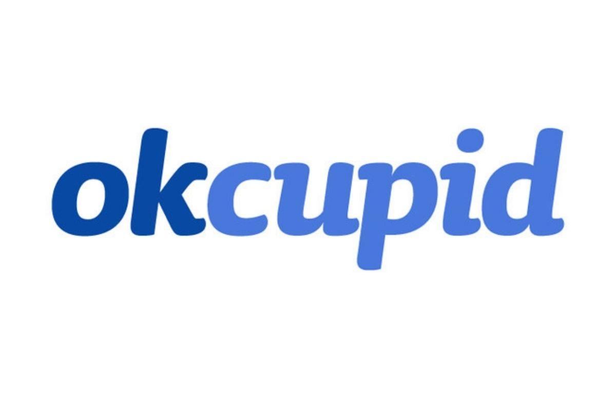 De favoriete iOS-app van Erwin van 2020: OkCupid