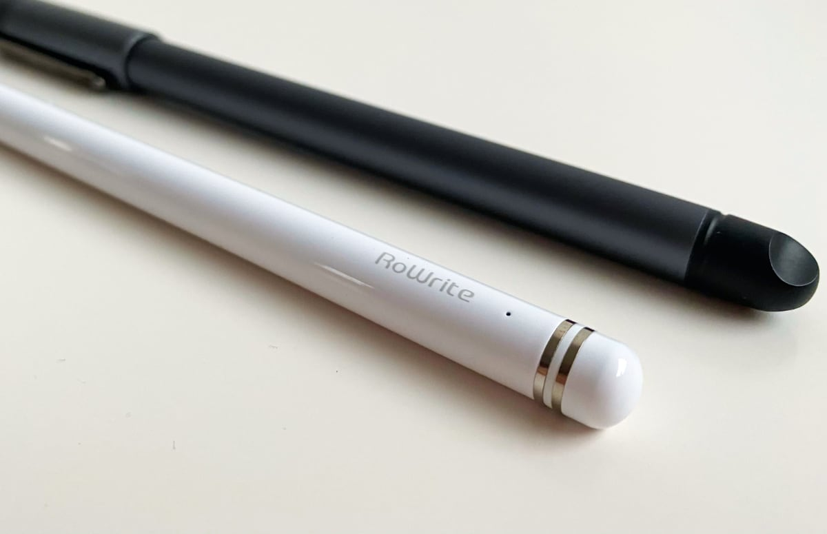 rowrite 2 review