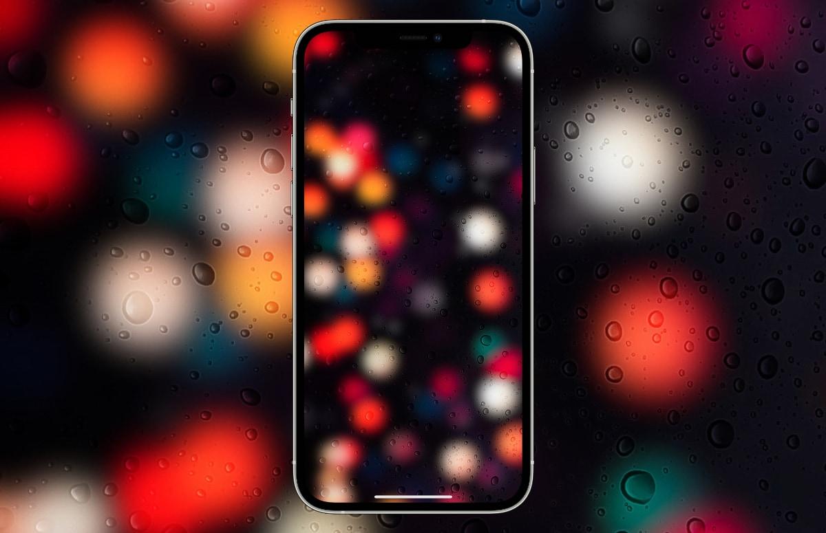 Wallpaper Weekly #99: de 10 beste iPhone-achtergronden van de week