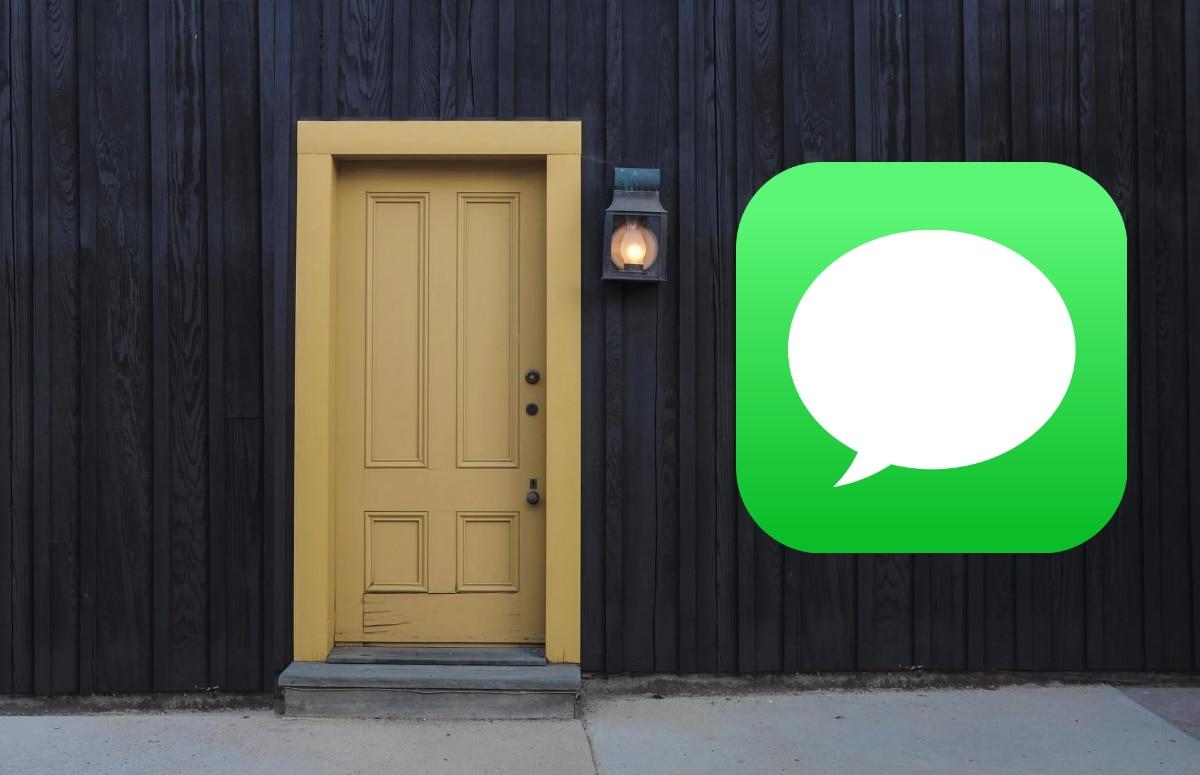 BlastDoor: Zo beveiligt Apple iMessage nu beter dan ooit