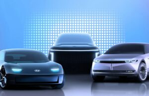 Apple Car autonoom