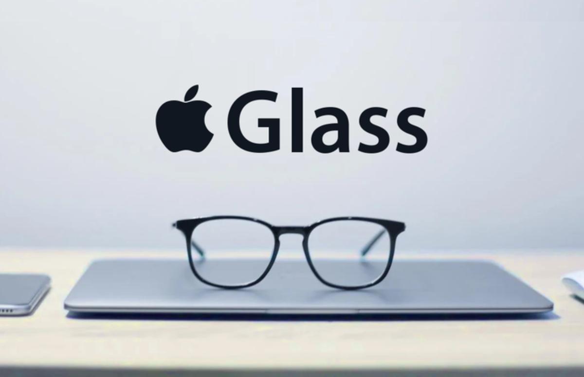 'Apple Glass krijgt glazen van micro-oled, bril verschijnt in 2023'