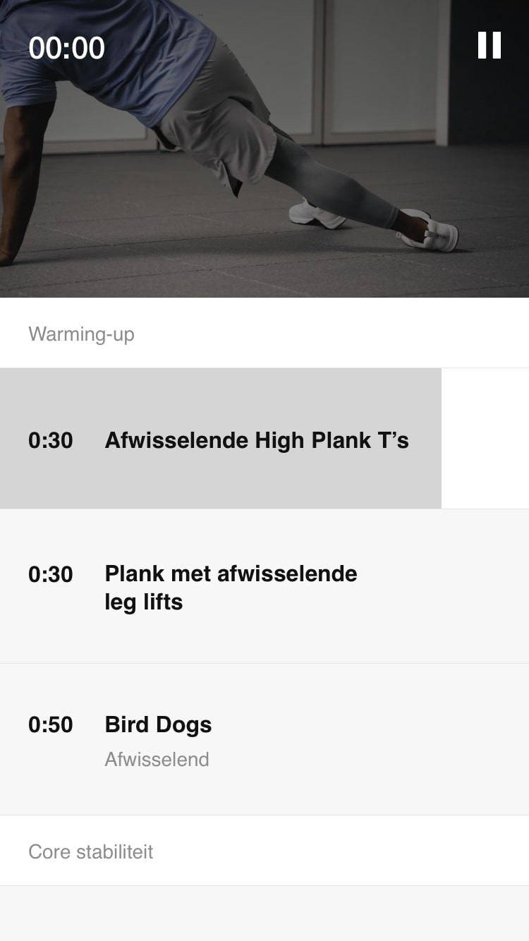 fitness apps thuis uitgelicht (2)