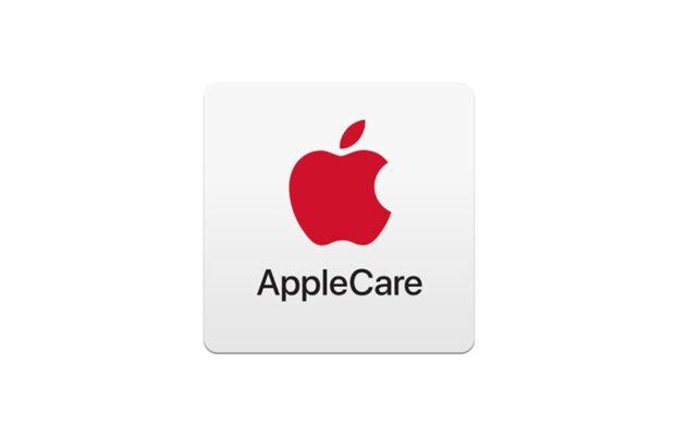 iphone verzekeren applecare