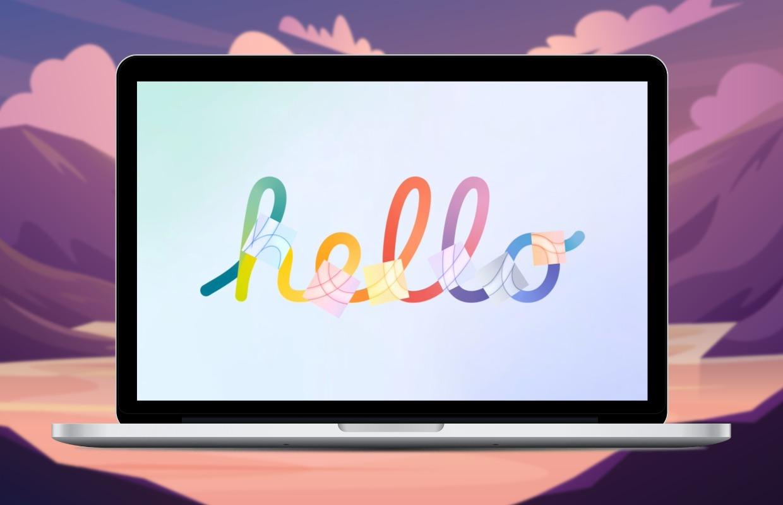 MacBook Pro 2021: 8 verwachtingen voor de nieuwe Pro-laptop