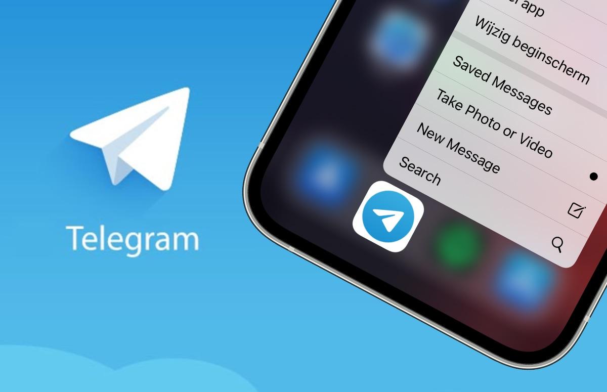 Telegram beginnersgids: 7 tips om alles uit de chat-app te halen