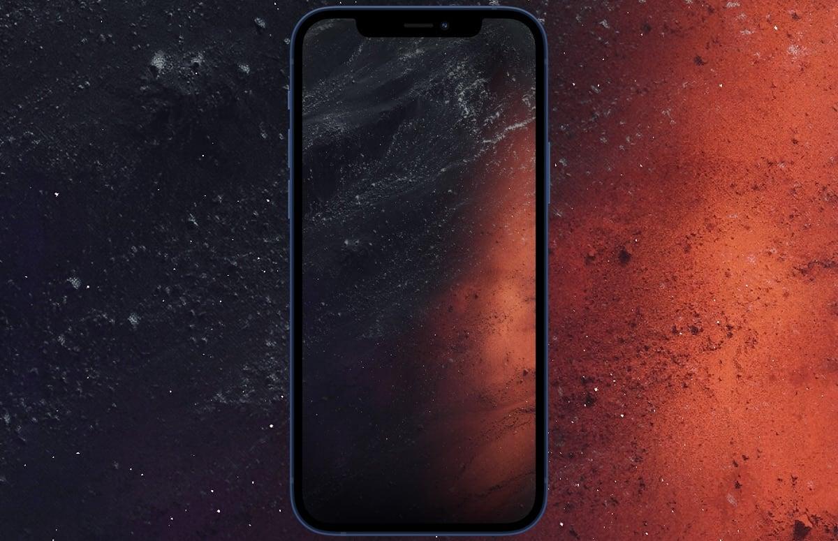 Wallpaper Weekly #2 (2021): de 10 beste iPhone-achtergronden van de week